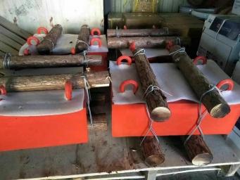中智除铁器厂家,除铁都选择它