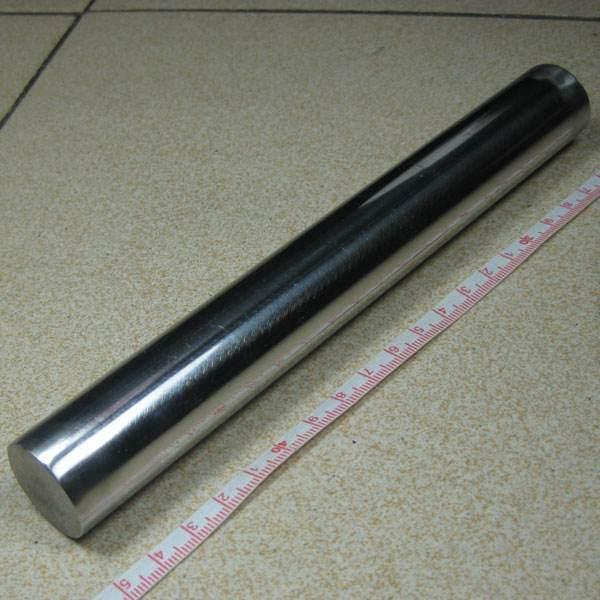 磁棒的焊接措施