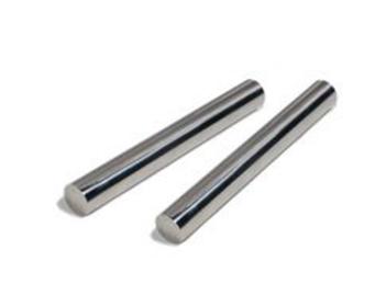 316不锈钢强磁棒