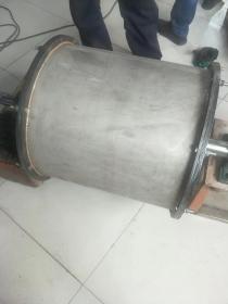 CGT系列超强全磁滚筒