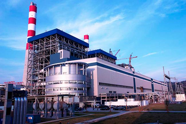 除铁器应用广泛,作用巨大。